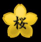 Sakura Dojo Kendo Club Mulhouse
